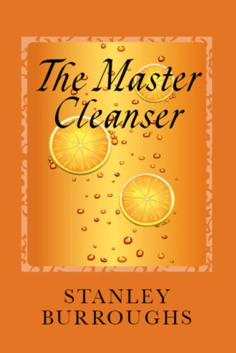 the-master-cleanser
