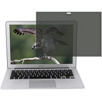 Mosiso Privacy Screens at Amazon: 20% off
