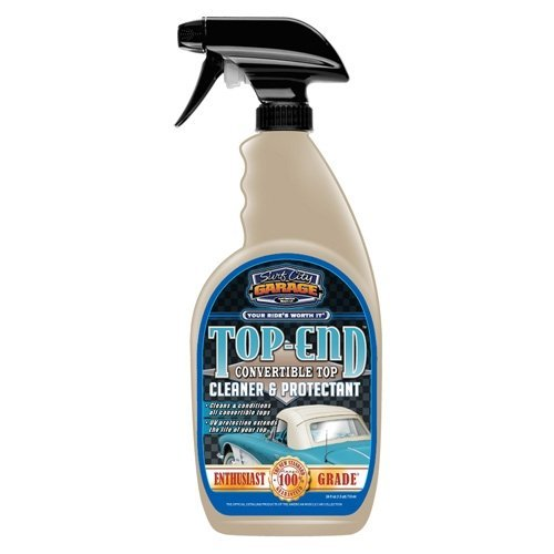 surf-city-garage-top-end-convertible-cleaner-protectant-24-oz-by-surf-city-garage