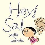 Hey!Sa!