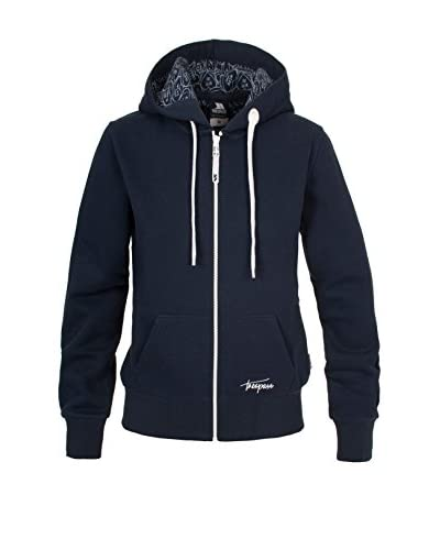 Trespass Sweatjacke Frida