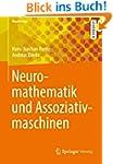 Neuromathematik und Assoziativmaschin...