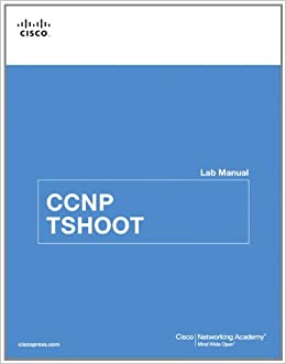 642 832 tshoot troubleshooting and maintaining cisco ip networks