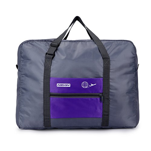 32l-waterproof-lightweight-folding-carry-on-luggage-outdoor-capacity-products-duffel-bag