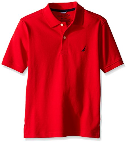 nautica-big-boys-short-sleeve-heritage-pique-polo-carmine-small
