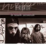 In Bloom Collectionby Nirvana