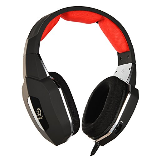 how to hear game sound through headset ps4