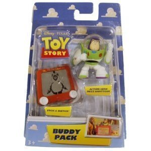 disney-pixar-toy-story-buddy-pack-action-hero-buzz-lightyear-and-etch-a-sketch-by-pixar