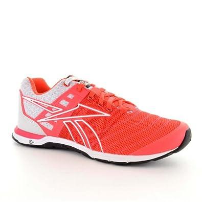 reebok womens crossfit nano speed athletic shoes