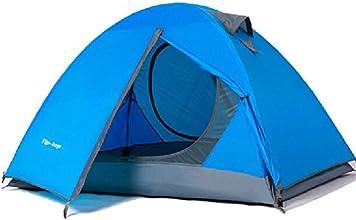 Tip-top Storereg 2 Person Outdoor Waterproof Camping Tent
