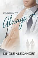 Always (English Edition)