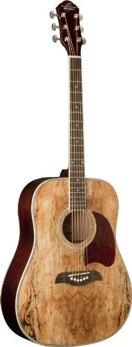oscar-schmidt-og2sm-acoustic-guitar-spalted-maple