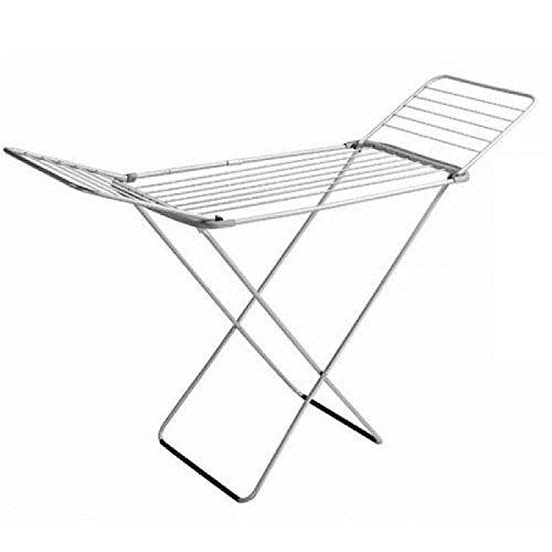 oryx-5160500-tendedero-plegable-de-aluminio-con-alas