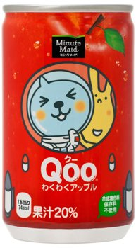 coca-cola-minute-maid-qoo-entusiasti-di-apple-160g-lattine-30-pezzi