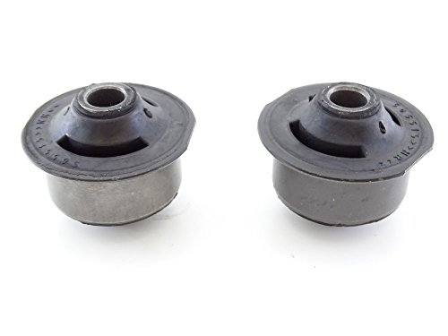2x-control-arm-bushing-front-lower-k6712-baw-for-buick-allure-century