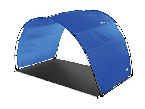 Sport-Brella Breeze XL Canopy - Portable 8-foot Sun Shelter