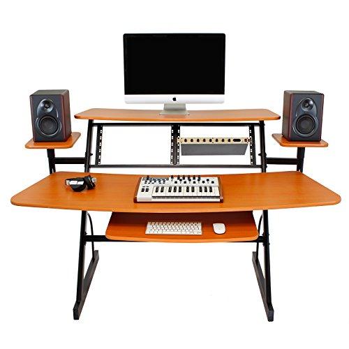 Meuble studio d 39 occasion en belgique 54 annonces for Monte meuble occasion belgique