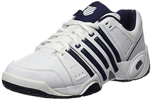 k-swiss-accomplish-ltr-omni-chaussures-de-tennis-homme-blanc-white-white-navy-silver-167-415