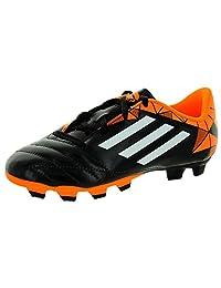 Adidas Kids Neoride II Fg J Soccer Cleat