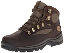 Hot Sale Timberland Men's 15130 Chocurua Trail GTX Boot,Brown/Brown,11.5 W