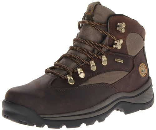 Timberland Men's Chocorua
