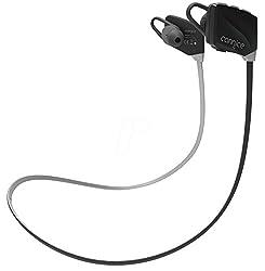 Cannice E1 Wireless Bluetooth Earphone