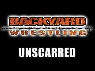 Back Yard Wrestling Season 1