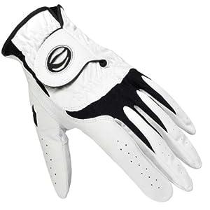 Orlimar GPX Premium Cabretta Men's Glove, 2 Pack