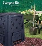 Redmon Culture 65 Gallon Compost Bin