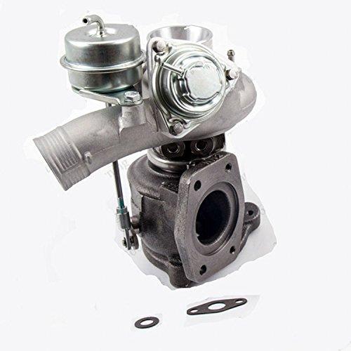 gowe-turbo-turbocompresseur-pour-td04l-49377-06213-lien-49377-06212-49377-06202-36002369-turbo-turbo