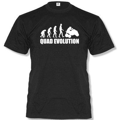 quad-evolution-herren-t-shirt-in-schwarz-weiss-gr-xl