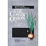 The Cosmic Onion