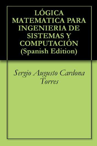 Fundamentos de logica matematica y computacion