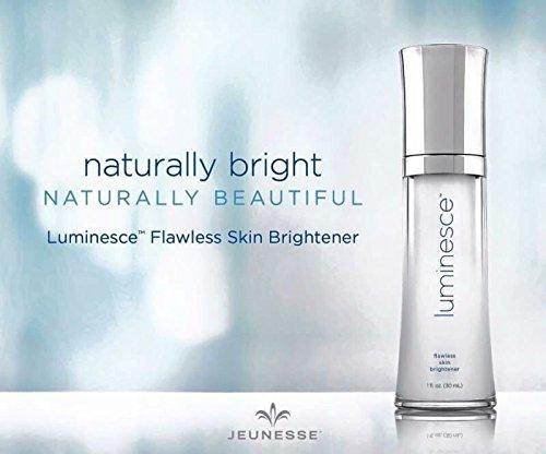 jeunesse-luminesce-flawless-skin-brightener-brightening-gel-1-fl-oz-30-ml-ships-from-us