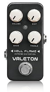 VALETON HELL FLAME ��JCM�ɤ����VH4�ɤޤǡ������ϥ������� ��������ȥ� �إ�ե쥤�� ����������