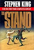 The Stand:The Complete and Uncut Edition