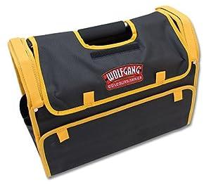 Wolfgang Detailer's Tool Bag from Wolfgang