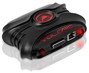 Volcano Box for China Mobile Phone Unlock Flash and Repair