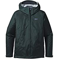 Patagonia Torrentshell Men's Jacket (Multiple Colors)