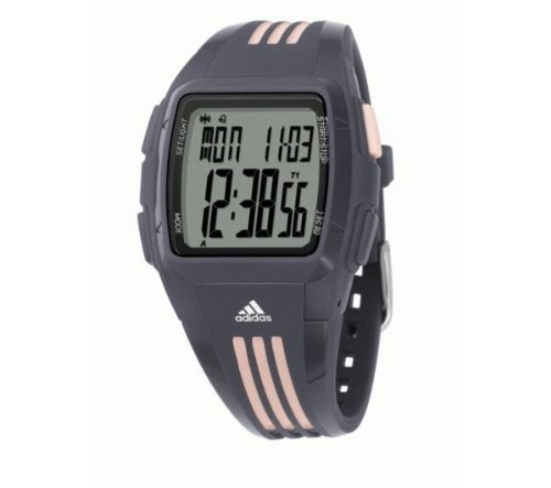Deal to day Adidas Women s Duramo Watch ADP6004  009375b4eb