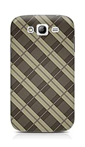 Amez designer printed 3d premium high quality back case cover for Samsung Galaxy Grand i9082 (Smooth Pattern)
