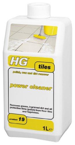 hg-nettoyant-puissance