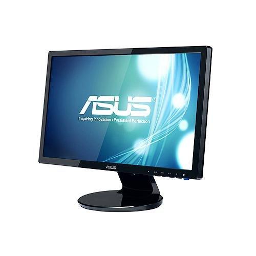 Asus VH228DE G.Black