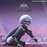 Astra by Universal Japan