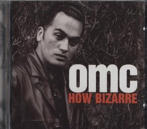 OMC - Greatest Ever Nineties The Definitive Collection - Zortam Music
