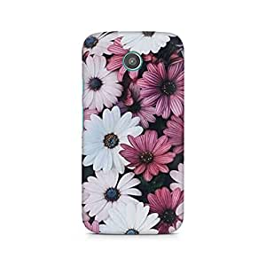 MOBICTURE Flower Abstract Premium Designer Mobile Back Case Cover For Moto G2 back cover,Moto G2 back cover 3d,Moto G2 back cover printed,Moto G2 back case,Moto G2 back case cover,Moto G2 cover,Moto G2 covers and cases