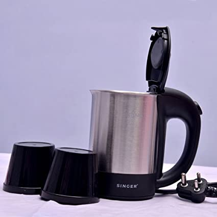Singer-Genie-KT-14-0.5-Litre-Electric-Kettle