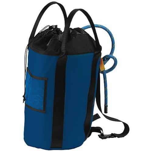 Petzl R41 Rope Bucket, Blue