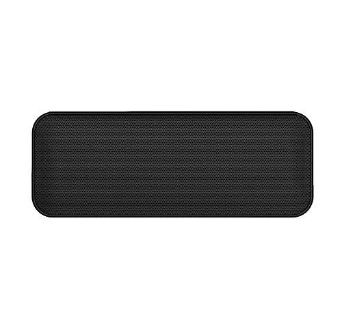 Astrum ST150 Ultra Slim Rectangular Bluetooth Speaker