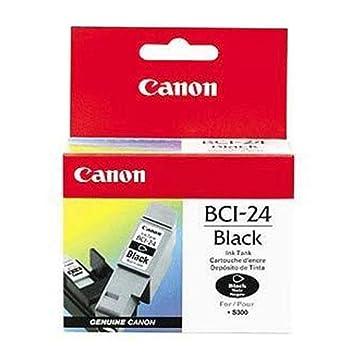 Скачать Драйвер Canon Mpc190 - фото 8